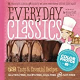 Everyday Classics, Alexa Croft, 0615900739