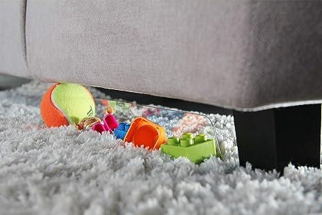 Amazon.com: Bowerbird - Bloqueadores de juguetes para ...