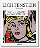 Lichtenstein (Basic Art)
