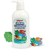 Pigeon Liquid Cleanser (12960)