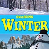 Winter, Judy Wearing and Lauren Diemer, 1616900458