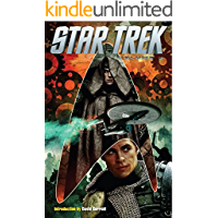 Star Trek (2011-2016) Vol. 3 (English Edition)