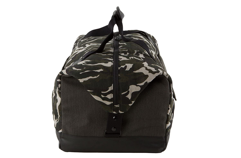 HEX Relay Duffel Bag