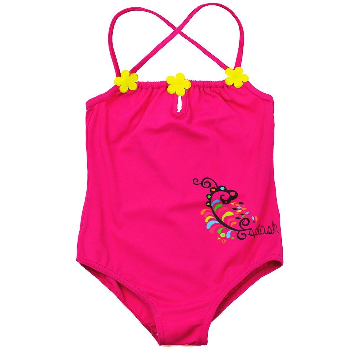 Splash About, Costume da bagno intero Bambina