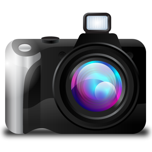 Man with a movie camera amazon