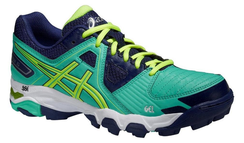 Asics Gel-Blackheath 5 Women's Hockey Zapatillas - AW15