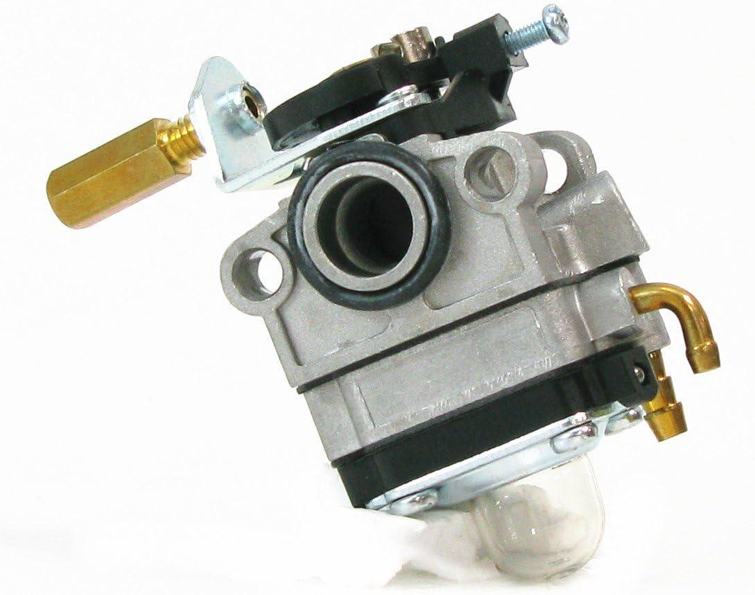Shindaiwa 282 62131 Weed Eater Trimmer Carburetor Carb