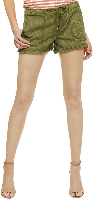 sanctuary shorts