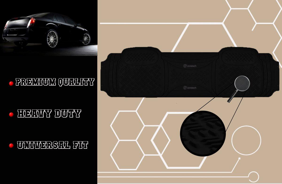 1998 1996 GGBAILEY D4805A-S2A-PNK Custom Fit Automotive Carpet Floor Mats for 1995 1999 Dodge Ram 2500 Club Cab Pink Driver Passenger /& Rear 1997