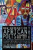 New-Generation African Poets: A Chapbook Box Set (Tatu)