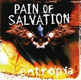 Entropia by Pain of Salvation