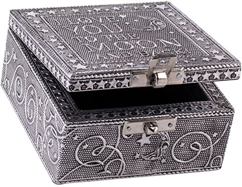 moon box - 1