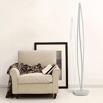Irgendeine Heimatlampe Led Stehlampe Wohnzimmer Einfache