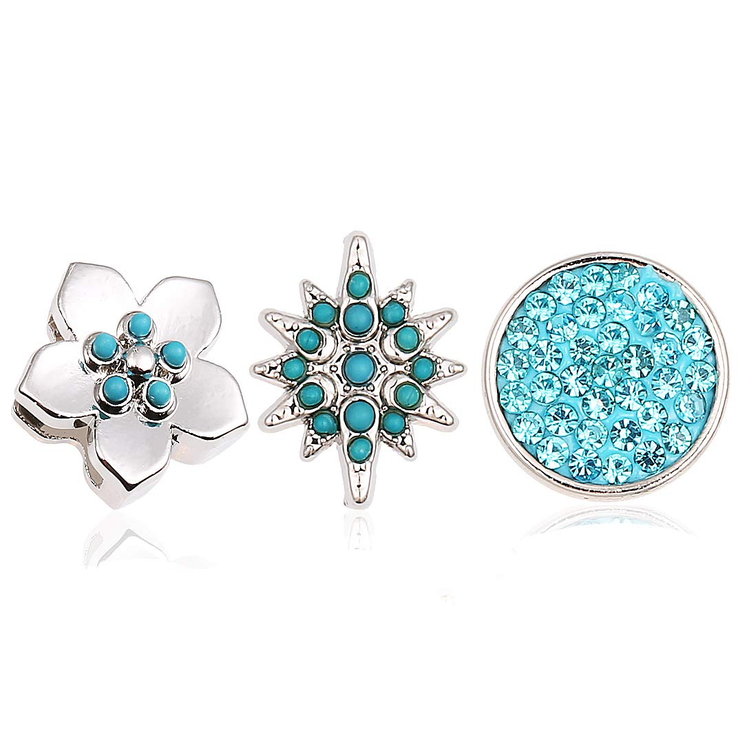 Einzigartiges Design Perlen Armbänder für Damen 925 Sterling Silber Edel Schmuck