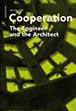 Cooperation : The Engineer and the Architect, , 3034607946