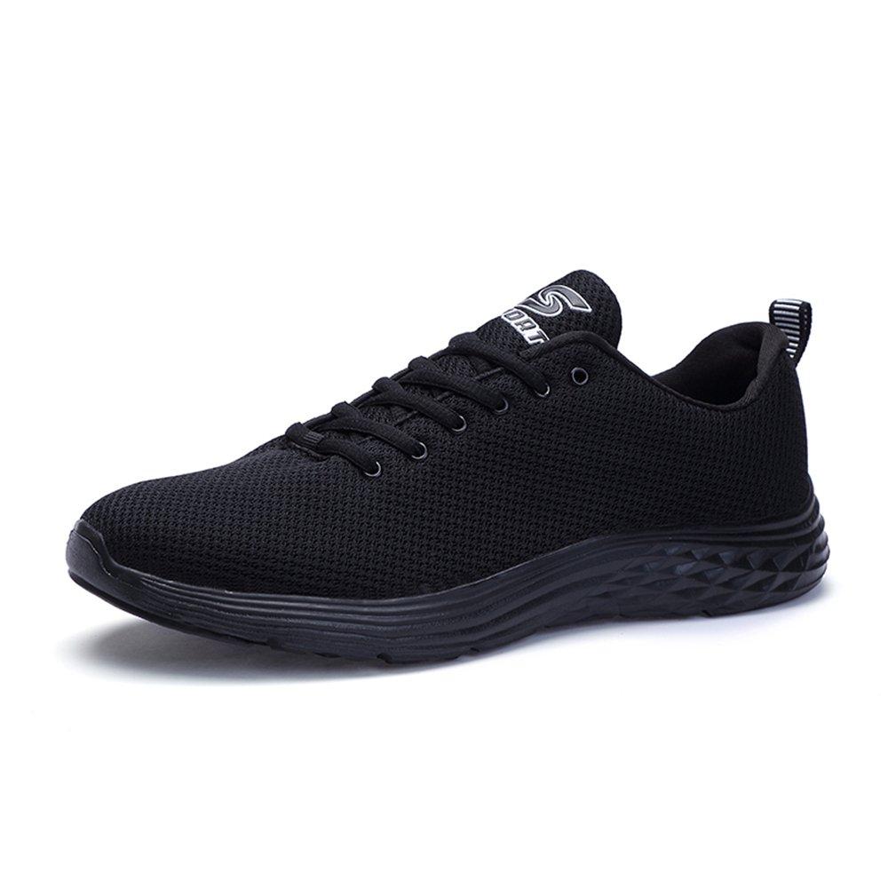 Hommes Mode Casual Chaussures de Sport Léger Respirant Sport Sneaker Femmes