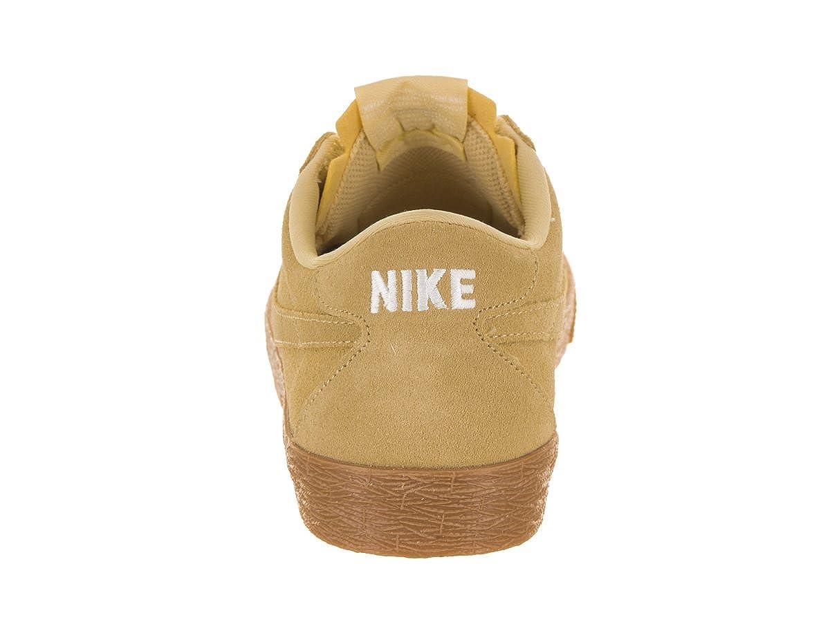 m. nike / mme nike m. hommes est sb bruin zoom pmr se patiner chaussure prix raisonnable vb10945 international nom fonction spéciale d4234c