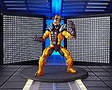 Marvel X-Men 6-inch Legends Series Sabretooth