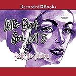 Little Black Girl Lost 5 | Keith Lee Johnson