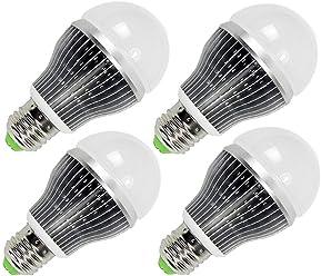 High Quality E27 Dimmable Led Bulb 12W 110V Led Lamparas Lamp LED Dimmer Bulb Lampada Led