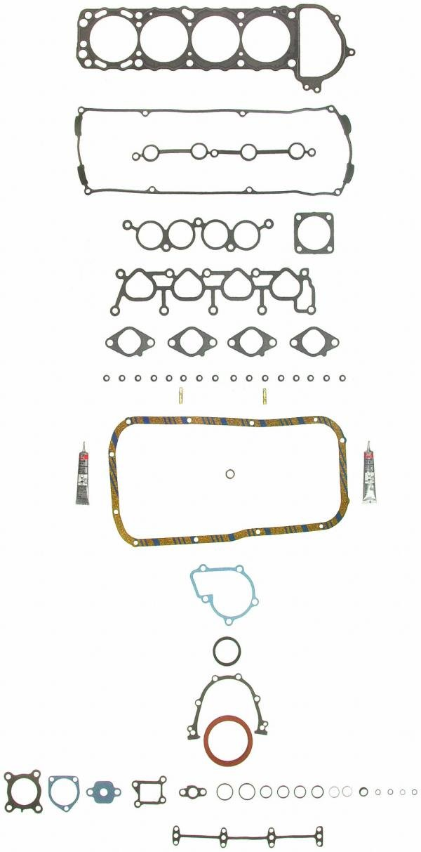 Sealed Power 260-1757 Gasket Kit