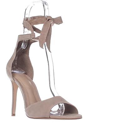 Belidda Open Womens Toe Occasion Aldo Special Ankle Strap Sandals CrBoeQdxW