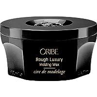 ORIBE Rough Luxury Molding Wax, 1.7 Fl Oz