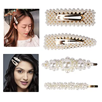 Gentle 1 Pcs Girls Womens Fashion Metal Chain Jewelry Hollow Rose Flower Elastic Headband Hair Band Accessories Durable Service Apparel Accessories