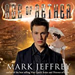 Age of Aether | Mark Jeffrey