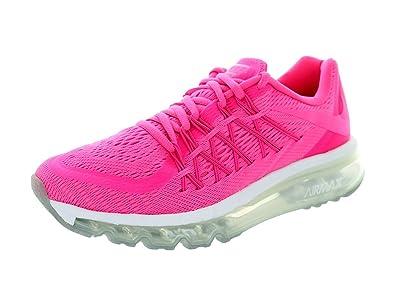 Nike Unisex Air Max 2015 (GS) Schuhe
