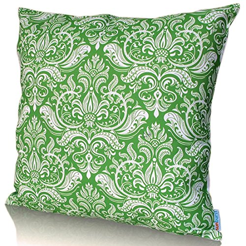 Colorful And Bright Throw Pillows Amazon Com