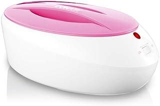 Conair True Glow Pink