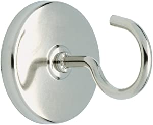 ARROW 160465 Magnetic Hook (Pack of 4)