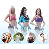 Xiton 1PC Workout Resistance Band Portable