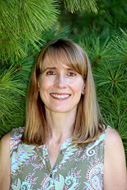 Nancy Loewen