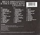 Live: 1975-85 (3CD)