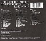 Live: 1975-85