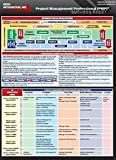 img - for PMP Exam Success Sheet book / textbook / text book