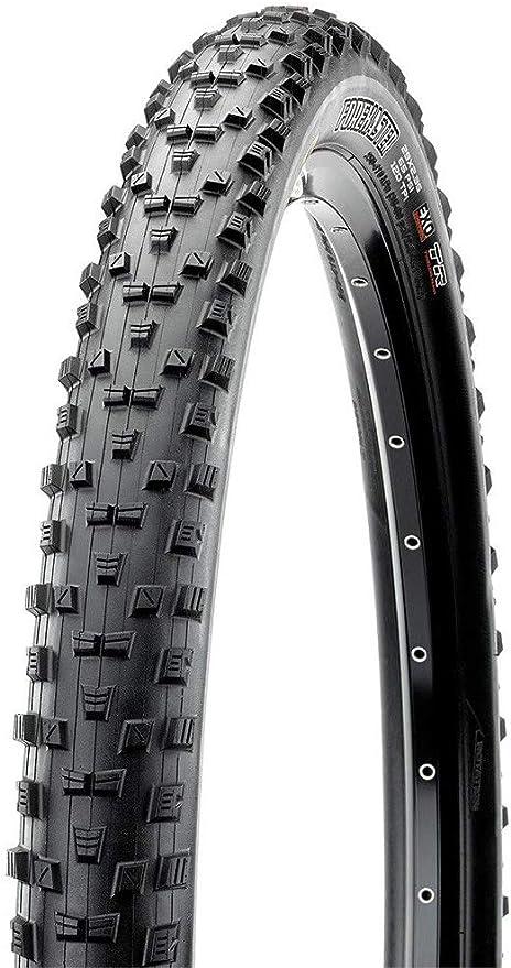 Maxxis Ikon Tyre 29 Dual TR EXO