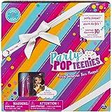 Party Popteenies - Rainbow Unicorn Party...