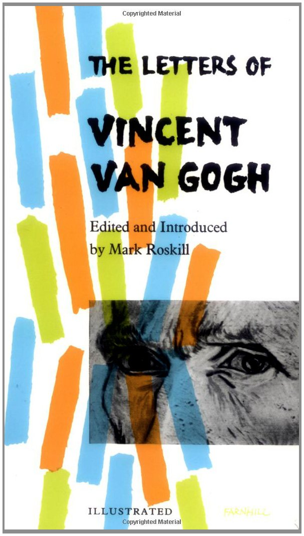 Letters of Vincent Van Gogh (Hors Catalogue): Amazon.es ...