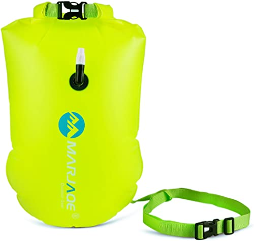 SARKI 20L Waterproof Dry Bag