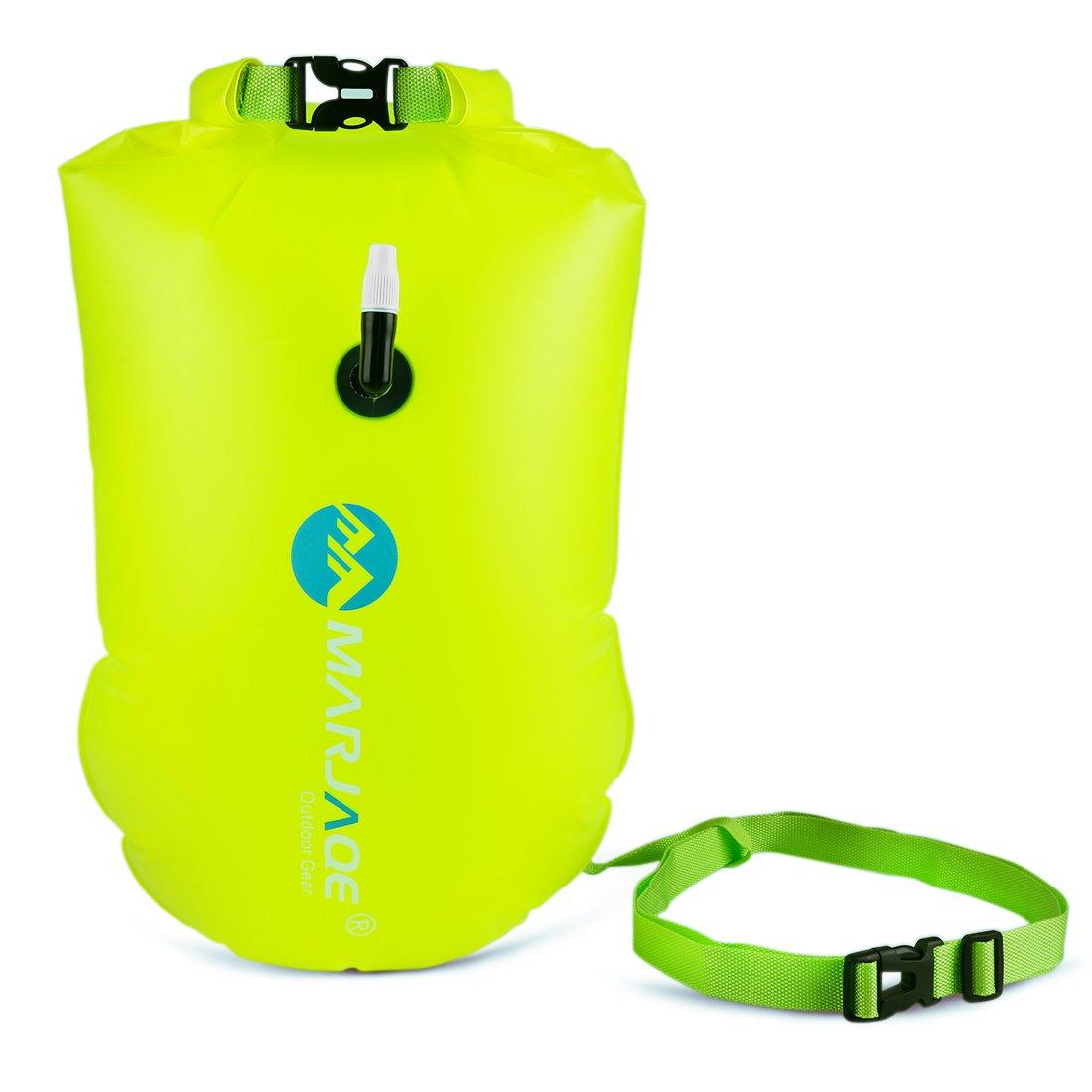 0afc3317e18 Amazon.com   20L Waterproof Dry Bag