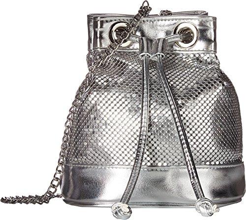 nina-womens-karasel-silver-handbag