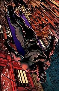 Batman Vol. 3: I Am Bane (Rebirth) at Gotham City Store