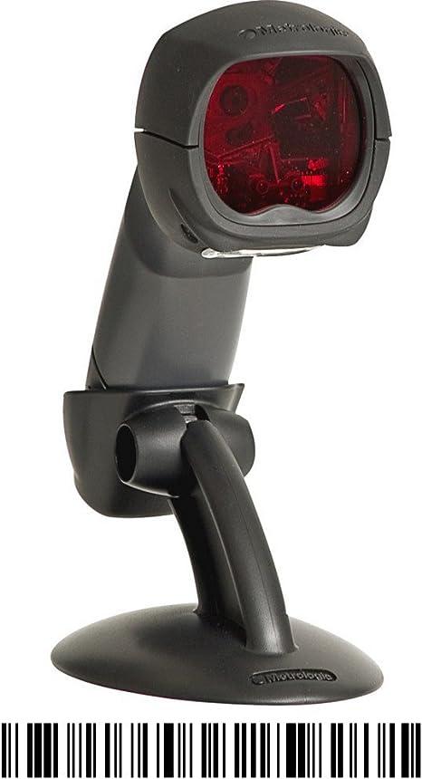 Honeywell MS3780 Fusion Negro - Lector de código Barras (150 ...