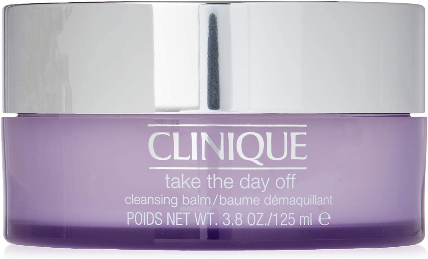 Clinique Take The Day Off Make Up