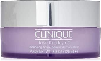 Clinique Take The Day Off Cleansing Balm, 125ml