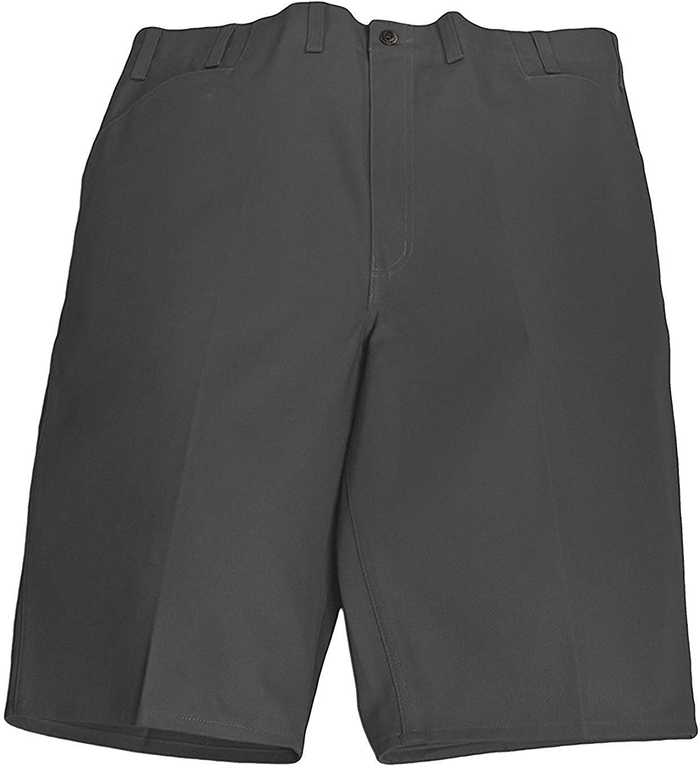 Ben Davis Original Shorts 498 Navy