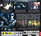 PS3 - The Chronicles of Riddick - Assault on Dark Arena [PAL ITA]